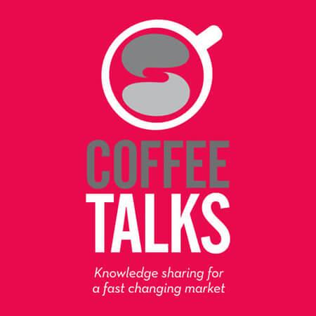 Coffee_talks_Cover