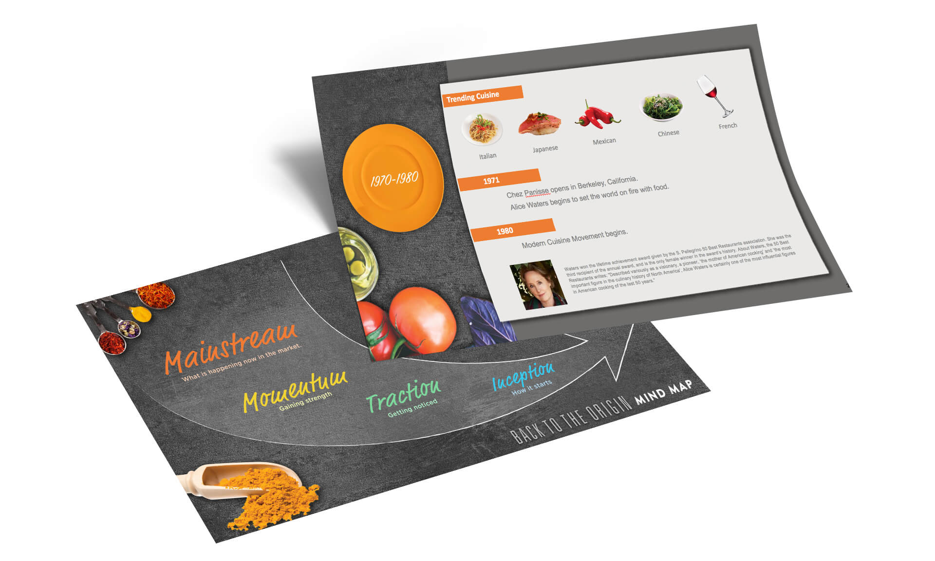 Culinary-Inspirations-deck