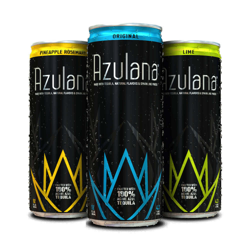 Icon-azulana-packaging-group