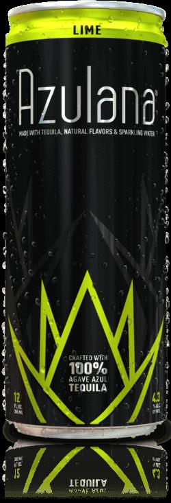 Lime_Flavor-250x733