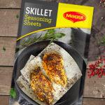 Maggi_Skillets_Cover