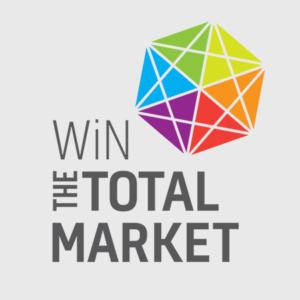 Total Market_Logo