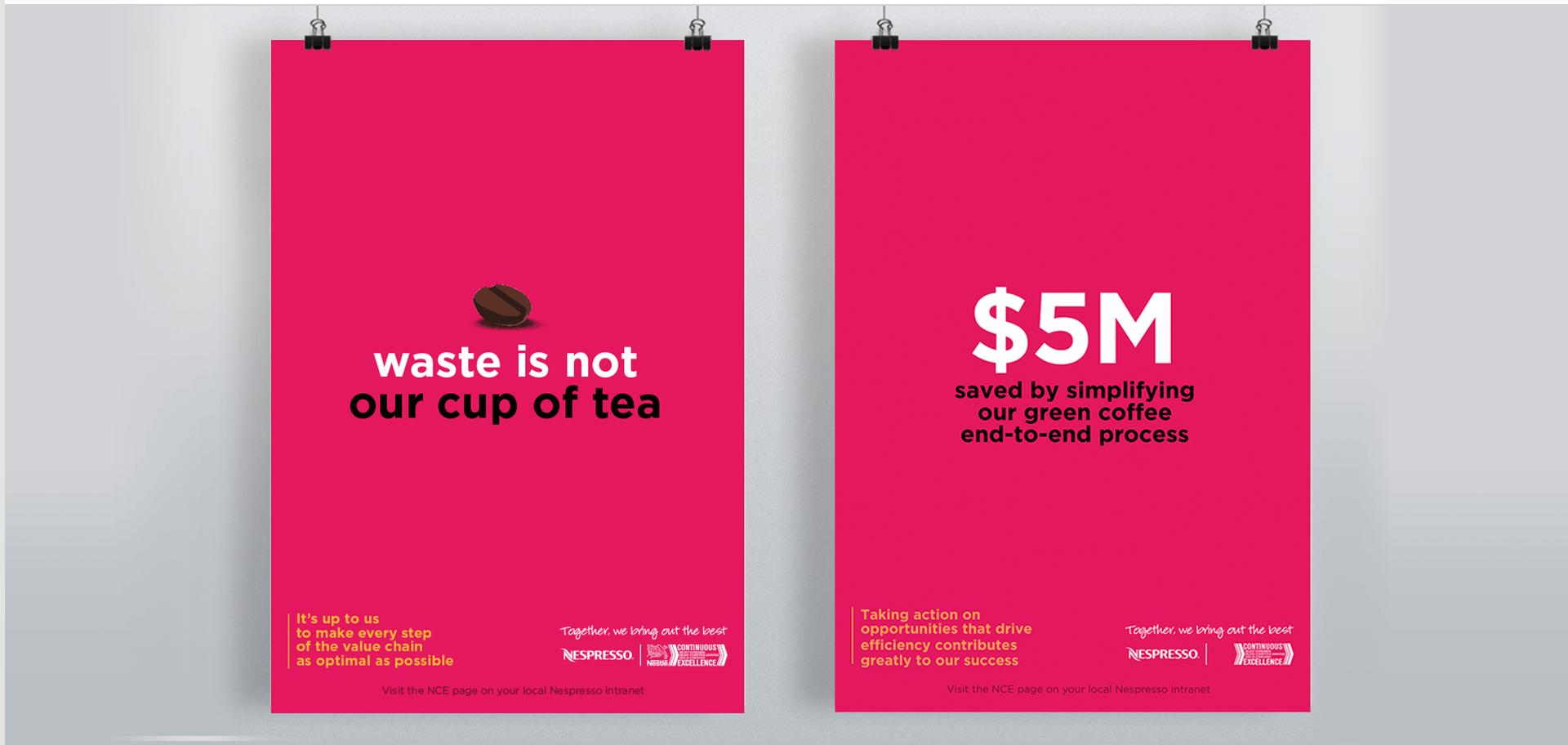 icon-nespresso-image-posters