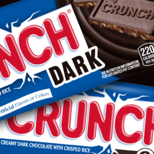 icon_creative_crunch_dark_cover