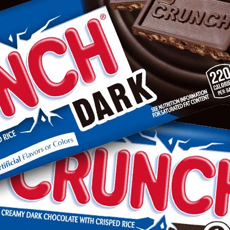 icon_creative_crunch_dark_cover