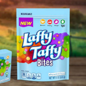icon_creative_laffytaffy_bites_cover
