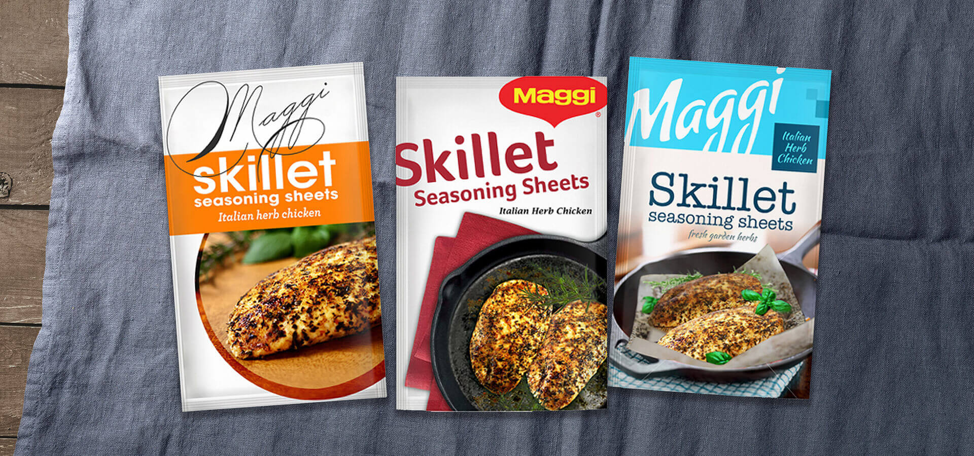 maggi-sheets-designs