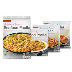 paella_cover