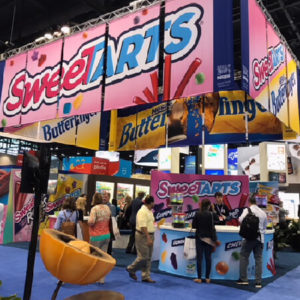 sweet-snacks-expo-cover