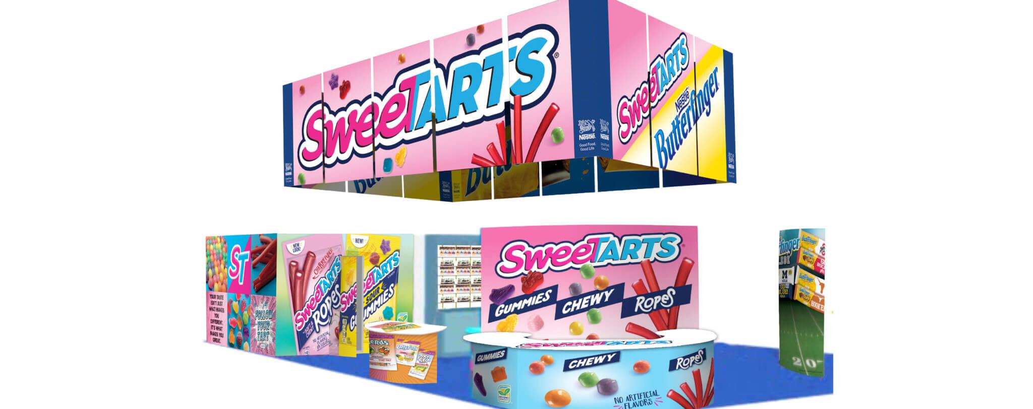 sweet-snacks-expo-image-top