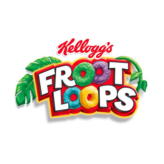 FrootLoopsLogo