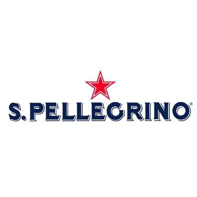 S Peregrino Logo